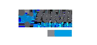 logo-fetch-robotics-by-aggity