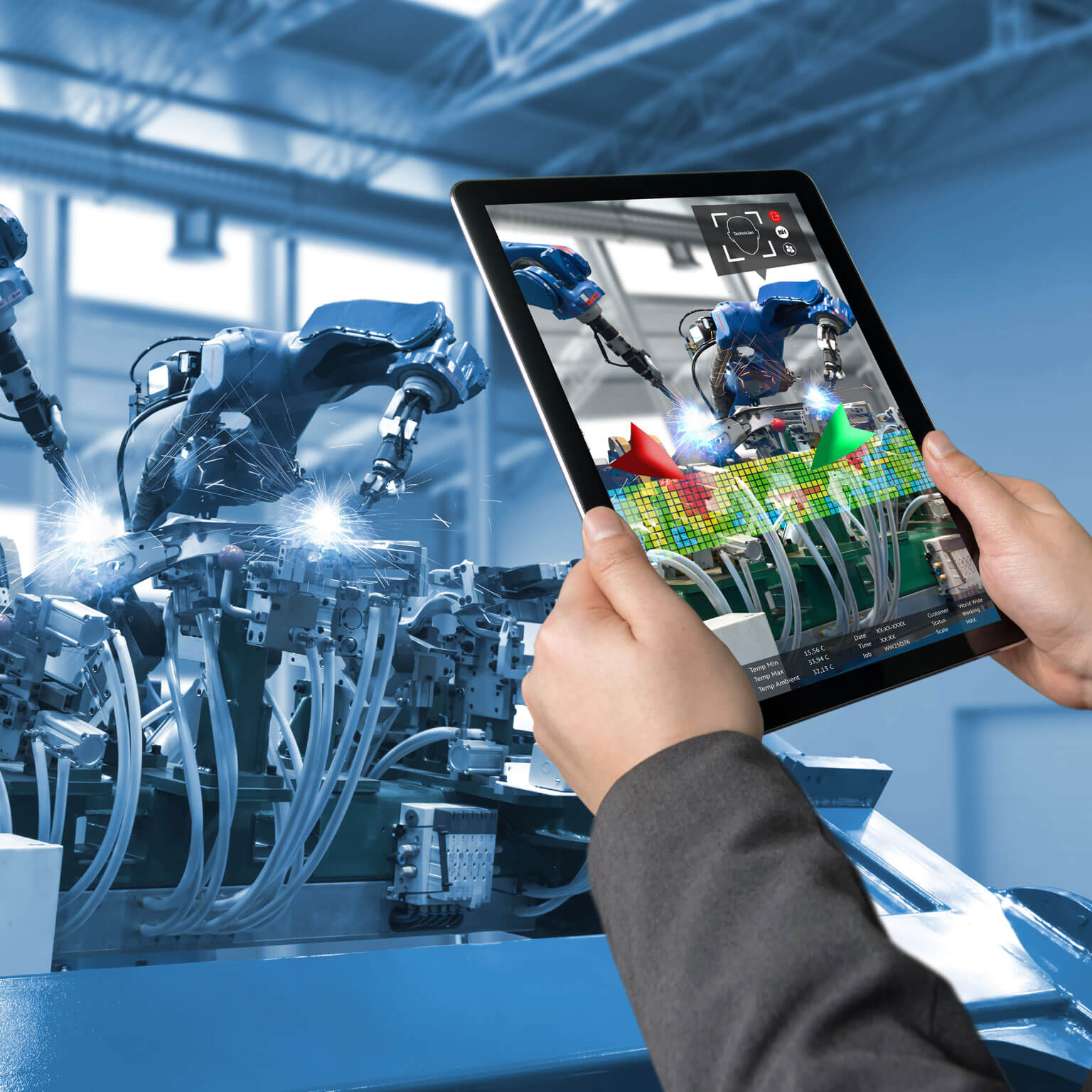 digital-manufacturing-indoostry-aggity