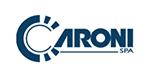 caroni-logo