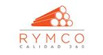conduit-rymco
