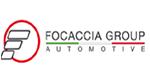 focacciagroup