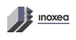 inoxea