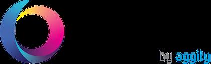 logo-opera-mes-by-aggity