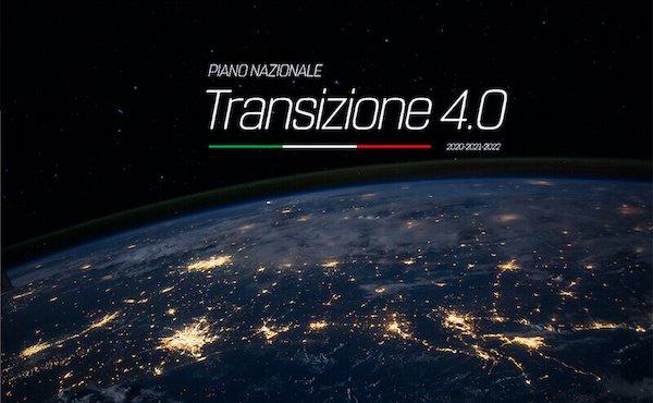piano-transizione-4.0 aggity